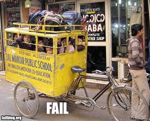 fail-owned-schoolbus-fail