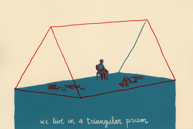 triangularprism