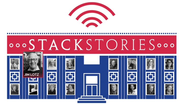 StackStories