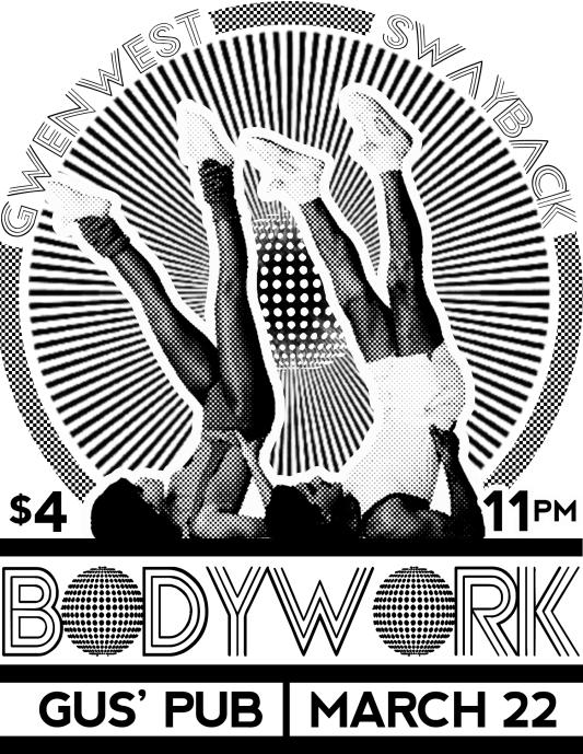 Bodyworks 2